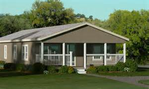 palm harbor homes the rockwell ii 28523r manufactured home floor plan or modular floor plans