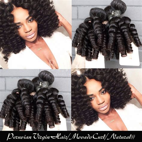 short curly peruvian weave free shipping 2 bundle 4pcs bliss virgin peruvian a hair