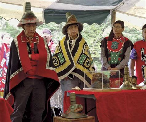 Interior Salish Tlingit People Encyclopedia Britannica