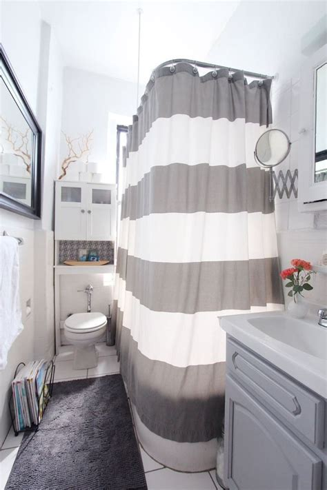 bathroom storage ideas for renters best 25 small rental bathroom ideas on toilet shelves bathroom storage units and