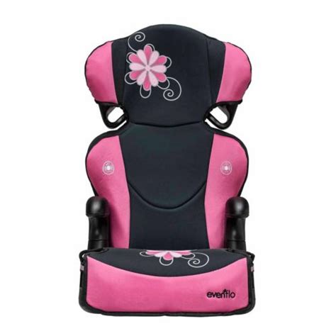 best car seats for infants to toddlers evenflo car seat high back booster baby infant toddler big
