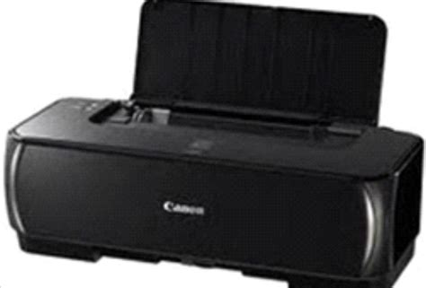 cara reset printer canon ip1980 7x orange 1x hijau cara kode blink printer canon pixma ip1200 ip1300 ip1600