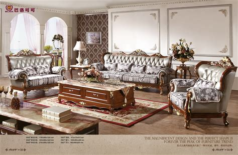 Living Room Furniture Styles Furniturecozy Provincial Living