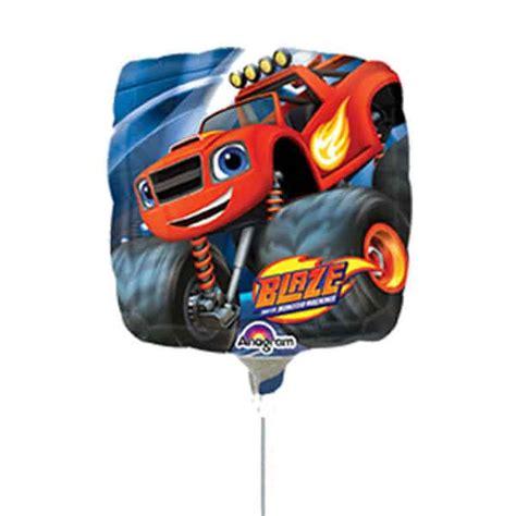 Balon Foil Besar Uk 45cm square balloons partyrama