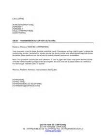 Modèle Lettre Père Noel Télécharger Sle Cover Letter Exemple De Lettre De Non Renouvellement De Contrat De Travail