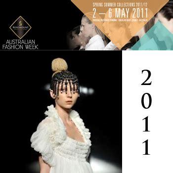 fashion design jobs australia australian fashion designers