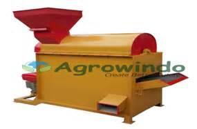 Harga Mesin Pemipil Jagung Mini mesin pemipil jagung ppl 1000 toko mesin pertanian
