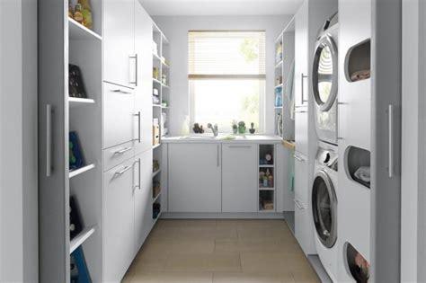 Hauswirtschaftsraum Gestalten by Hauswirtschaftsraum Einrichten Die U L 246 Sung Bild 2