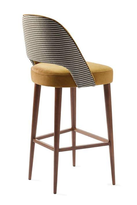 Bar Chairs Design Ideas 1000 Ideas About Modern Bar Stools On Modern Dining Chairs Modern Bar And Modern