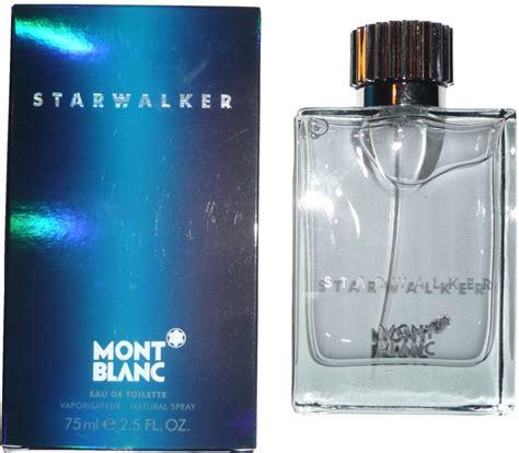 Mont Blanc Individuel Original Edt 75ml buy montblanc starwalker edt 75 ml in india flipkart
