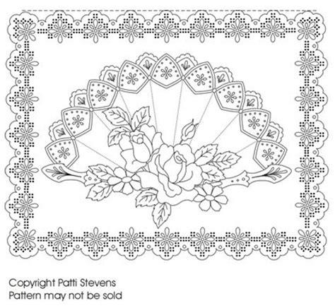 pergamano templates free pergamano patterns free pattern 17 jpg 435 215 401