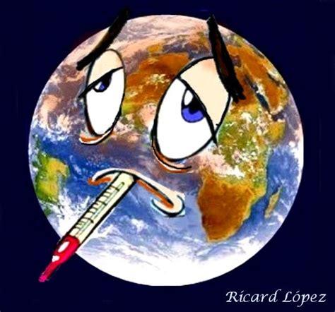 hogar naturaleza y ciencia hogar naturaleza y ciencia la tierra est 225 enferma