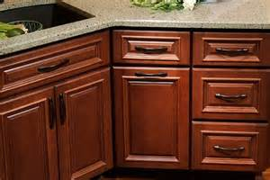 River Run Cabinets River Run Cabinets For Sale Va Wholesale Riverrun Cabinetry Cabinet Direct