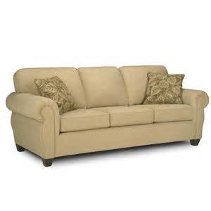 Living Room Furniture Ontario Sofas Toronto Hamilton Vaughan Stoney Creek Ontario