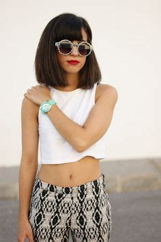 indie pattern roundup photoshoot ideas on pinterest indie hipster fashion
