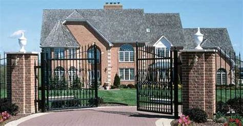 security gates n j local installers 800 576 5919 home