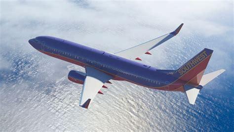 southwest announces  flights  cancun  los cabos