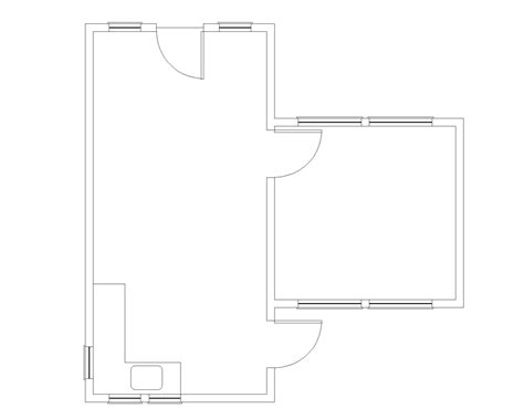 floor plan tool delectable 90 floor plan tools inspiration of home design software roomsketcher home design