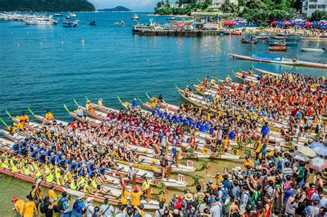 dragon boat festival 2018 stanley hong kong festival guide traditions by month inditales