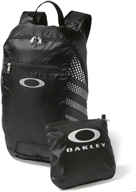 Packable Backpack oakley packable backpack fold up packs varuste net