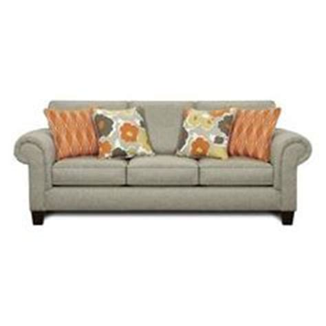 Sofa Express Indianapolis by 1000 Images About Nebraska Furniture Mart On