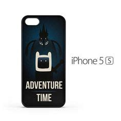 Iphone Iphone 5 5s Adventure Time Batman Cover adventure time iphone 6 plus products iphone 6 and iphone 6 plus