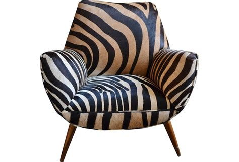 animal print chairs uk best 25 zebra chair ideas on zebra print