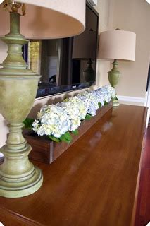 life s sweeter with chocolate dining room buffet table life s sweeter with chocolate red dining room mirror
