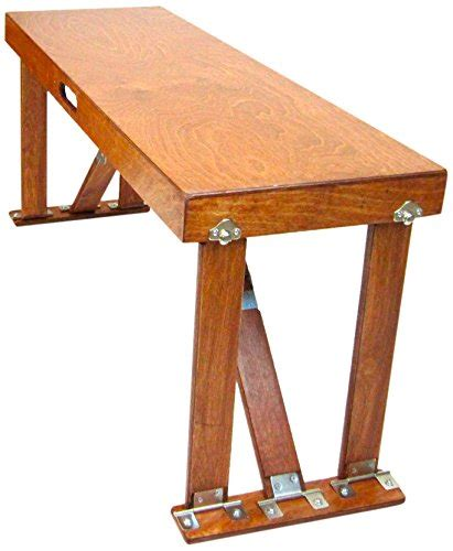 jigsaw puzzle tables portable folding wooden jigsaw puzzle table jigsaw puzzles for adults