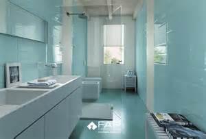 bathroom tilesandtrends2010