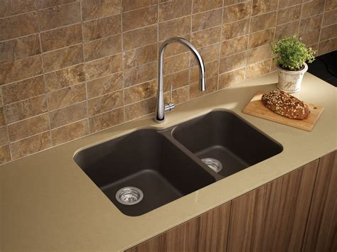installing a new kitchen sink do you need an expert