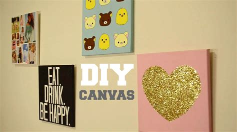 diy bedroom wall art diy wall decor ideas for bedroom luxury diy wall decor diy