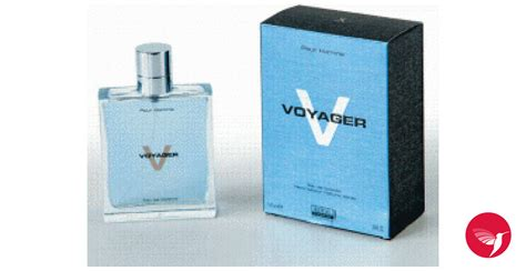 Parfum Voyager voyager royal cosmetic cologne ein es parfum f 252 r m 228 nner
