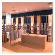 Dal Cin Abbigliamento by Collection Abbigliamento Uomo Ebay Stores