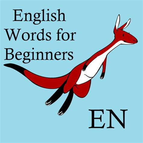 Iphone App Giveaway Of The Day - iphone giveaway of the day english words 4 beginners
