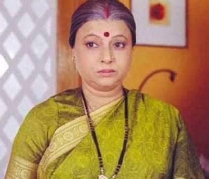 latest gossip nimki mukhiya veteran actress rita bhaduri passes away at 62