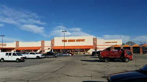 the home depot in wauwatosa wi 53222 chamberofcommerce