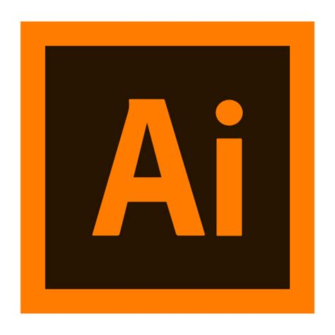 imagenes png en illustrator icono adobe illustrator cc creative nube gratis de