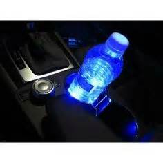 Led Car Lighting Accessories Car Interior Accessories On Car Audio Car