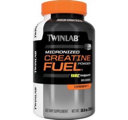 creatine in milk 12 best creatine supplements images on