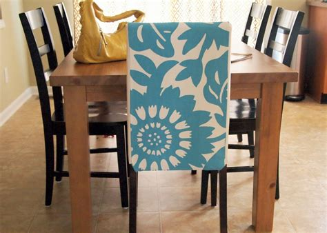 room chair fabric 100 fabric chair covers for dining room chairs