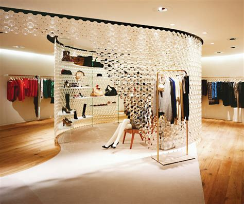interior design store layout retail store layout best layout room