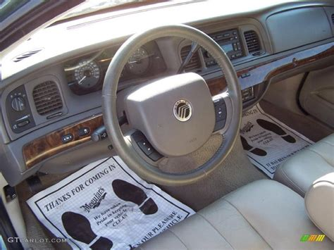 electronic stability control 2006 mercury grand marquis electronic toll collection service manual electronic stability control 2006 mercury grand marquis electronic toll
