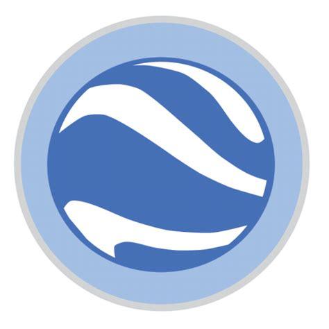 google images icon google earth icon google apps iconset hamza saleem