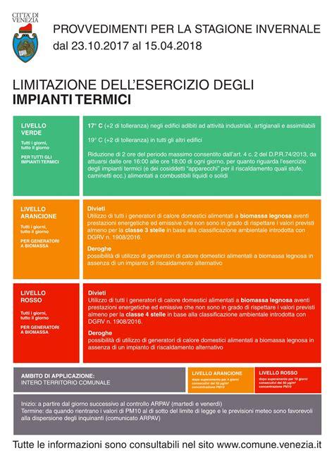 tassa di soggiorno venezia best comune di venezia tassa di soggiorno images house