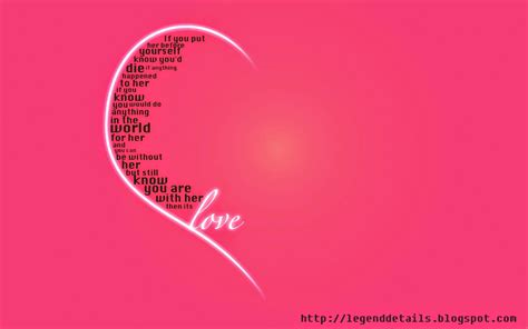 lover quotes expressing quotes quotesgram