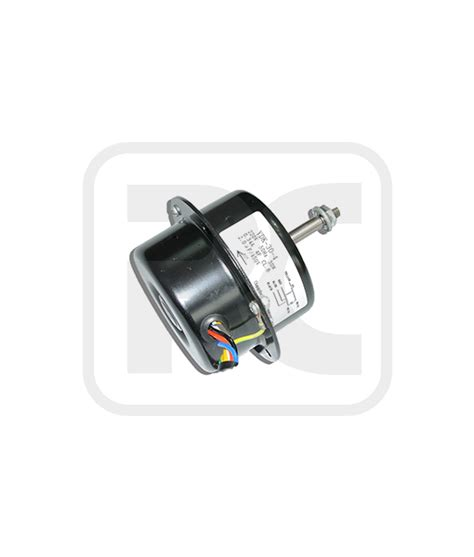 commercial exhaust fan motor commercial kitchen exhaust fan motor replace centrifugal type