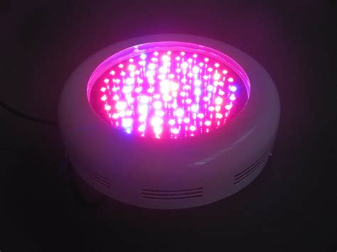 ufo led grow light ufo 001 related keywords ufo 001 keywords