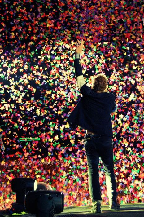 coldplay japan 17 best ideas about best of coldplay on pinterest