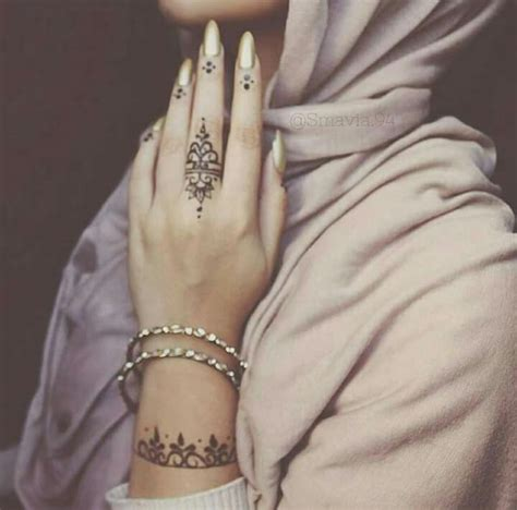 henna tattoo hand instagram best 25 arabic henna ideas on